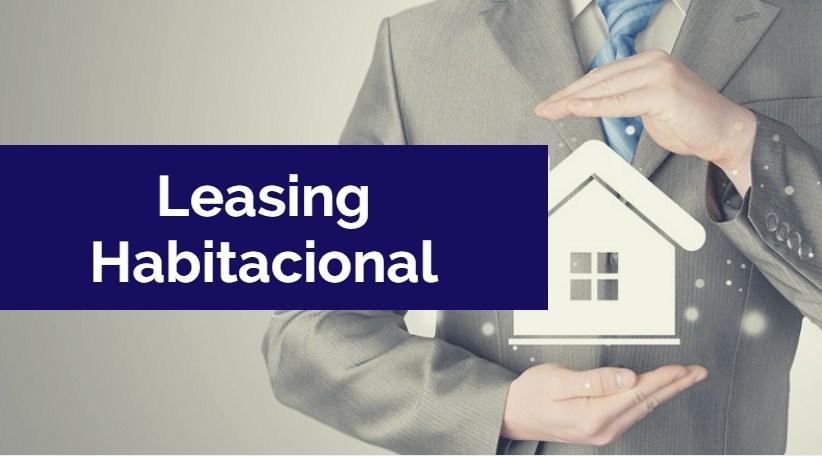 Comparación entre Crédito Hipotecario y Leasing Habitacional: Ventaja y Desventaja